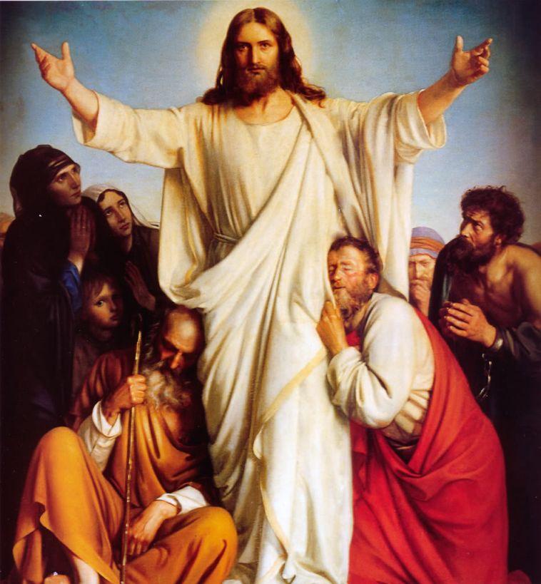 คริสต์ศาสนา-1