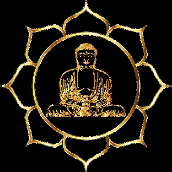 cropped-buddha-1817648_960_720.png