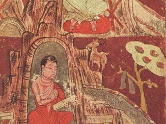 มติของนักวิชาการสากลว่าด้วยพระคัมภีร์พุทธศาสนาดั้งเดิม Scholarly opinion on Early Buddhist Texts